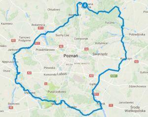 Biegowe wyzwanie o podłożu masochistyczno-samobójczym http://biegaczamator.com.pl/?p=16315 fot  wladcapierscienia.org