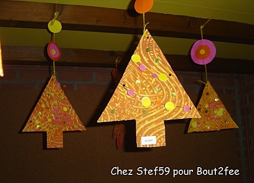 decoration-2012--5-.JPG