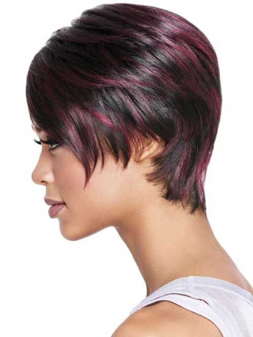 hair styles for women of color 25 best ideas about burgundy hair on 1576 | 9d9c4ef1576b9cf834ac8f831cb0e6ad