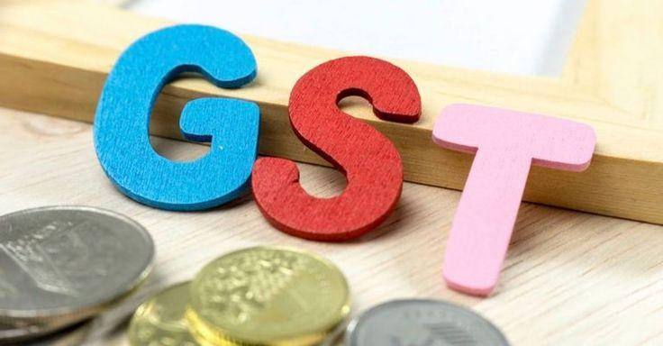 कौशल विभाग करेगा जीएसटी से अवगत कराने के लिये 100 घंटे का सर्टिफिकेट कोर्स शुरू | Punjab Kesari