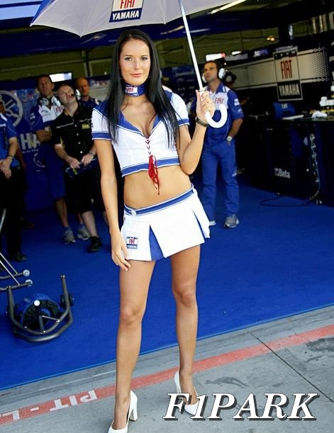 47 best pit babes images on pinterest | babe, grid girls and motogp