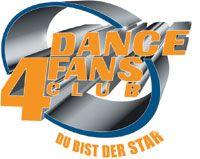 ADTV Tanzschule fun&dance Waiblingen/Weinstadt - Dance4Fans - HipHop