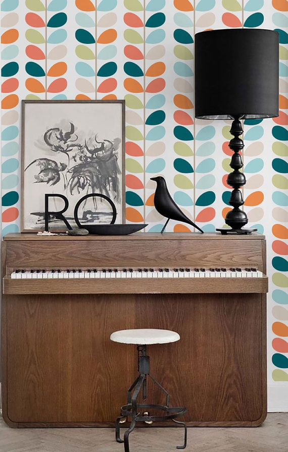 les 25 meilleures id es de la cat gorie papier peint en vinyle sur pinterest papier peint. Black Bedroom Furniture Sets. Home Design Ideas