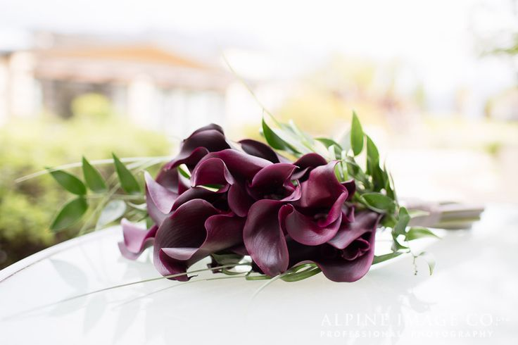 Queenstown Wedding planned by Boutique Weddings NZ www.boutiqueweddingsnz.com, Photography by @alpineimageco, Flowers by @theflowerro0029