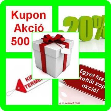 Kuponnal olcsóbban! http://vitaldepowebaruhaz.hu/kuponok/