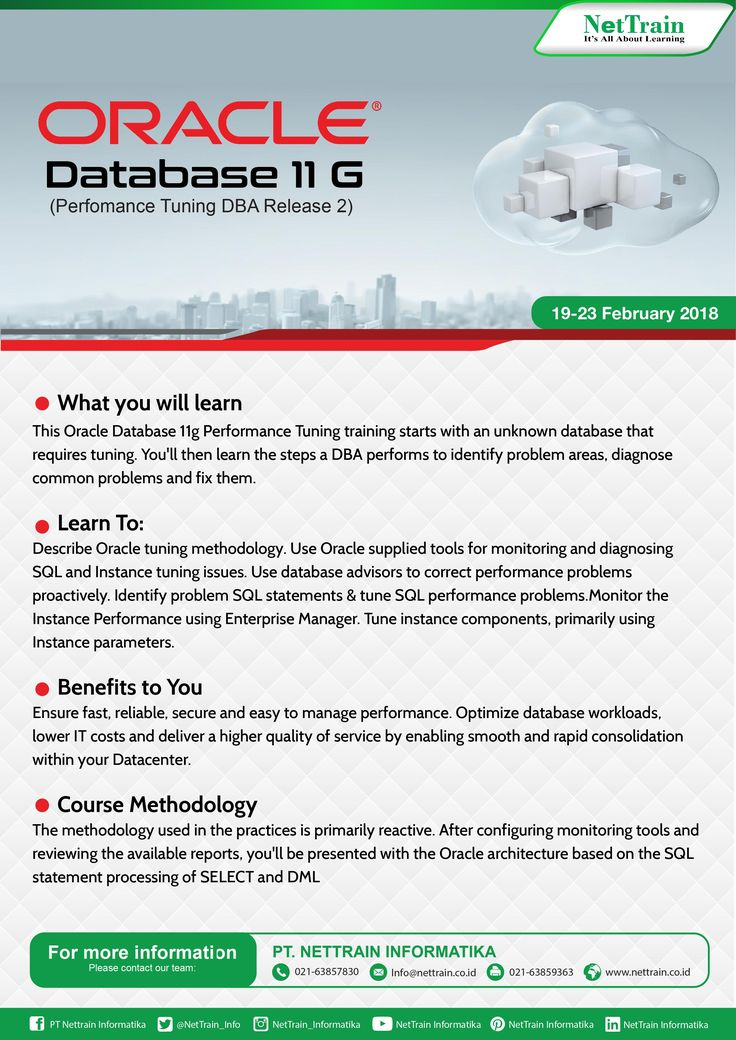 Best  Oracle Database Ideas On   Sql Server Joins In