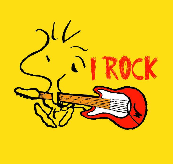 Snoopy Bird (Woodstock) - Niñas Preadolescentes