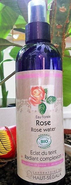 http://somanyinspiration.blogspot.fi/2015/10/ruususen-paiva.html  #Ruohonjuuri #ruusuvesi #rosewater #kasvovesi #Cosmetics #naturalcosmetic #Kosmetiikka #Luonnonkosmetiikka