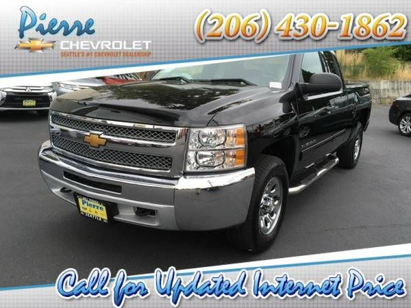 used chevy silverado 1500 for sale in ma