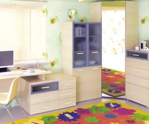 мебель для детской,комнаты,модульная мебель,мебель,вдетскую