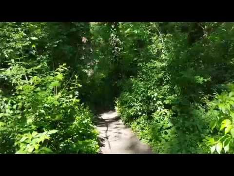 Villa Ada - YouTube
