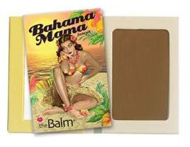 theBalm - Bahama Mama Bronzer