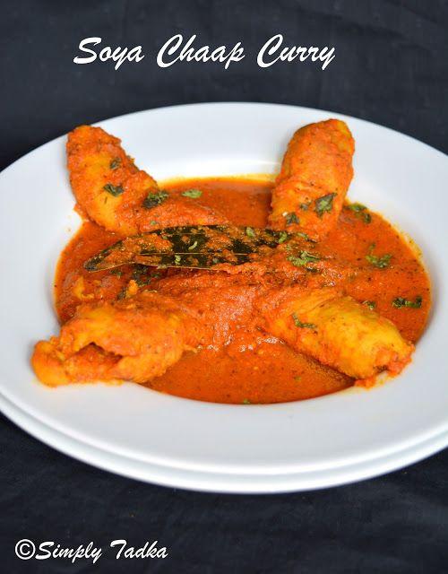 how to make punjabi gravy