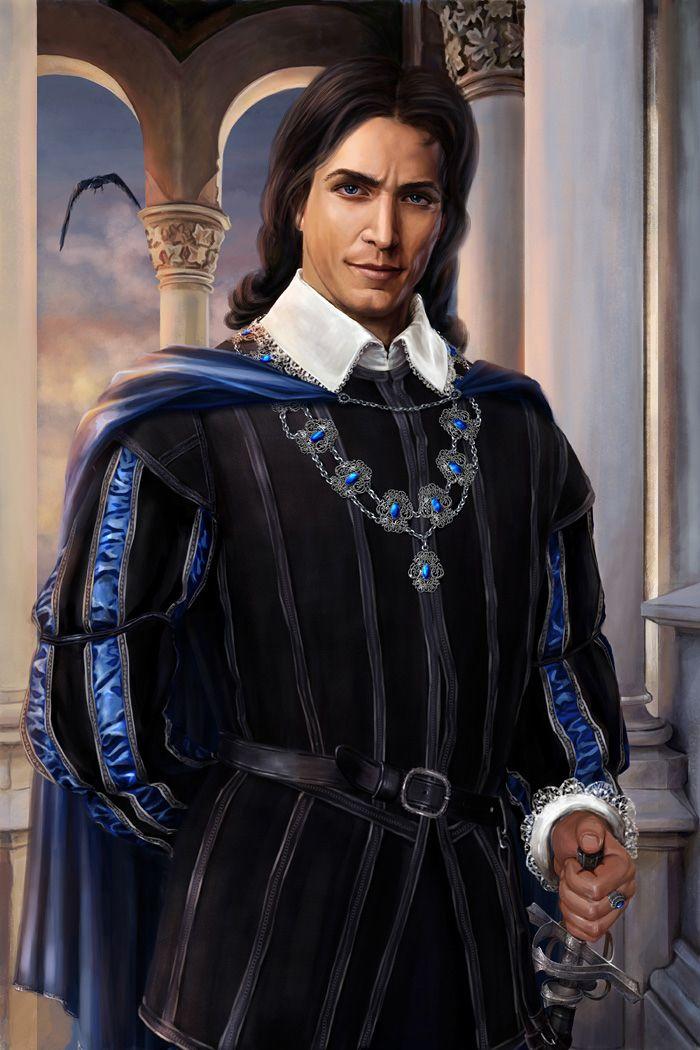 9d9cc0414fdb57f522f623ce92a7158b--fantasy-male-fantasy-characters.jpg