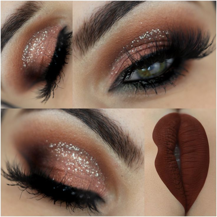 Tutorial e Resenha – Naked Heat da Urban Decay - http://www.pausaparafeminices.com/tutorial-make/tutorial-e-resenha-naked-heat-da-urban-decay/