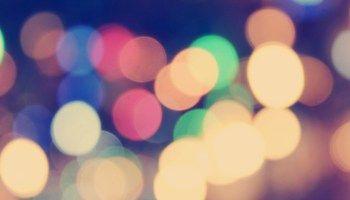 101 Kumpulan Ucapan Selamat Ulang Tahun Terlengkap (Ibu, Ayah, Kekasih, Sahabat, Kakak, Adik)