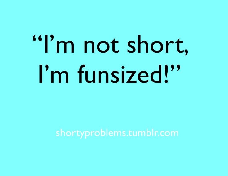 Short Funny Quotes: 25+ Best Short Funny Quotes On Pinterest