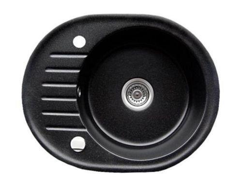 die besten 17 ideen zu granitsp le auf pinterest waschmaschine reinigen waschtipps und tipps. Black Bedroom Furniture Sets. Home Design Ideas