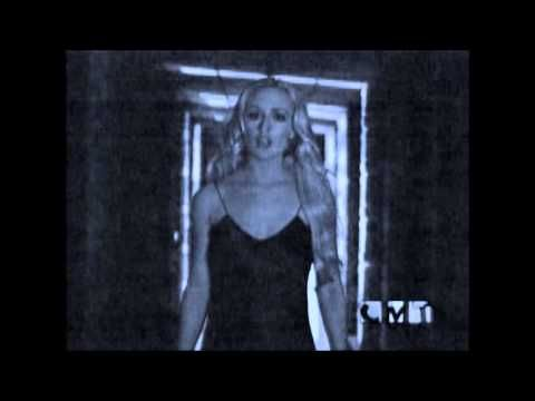 Mindy McCready - Sacrifice (Unreleased Song) - Music Video