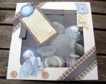 We all know mommies-to-be looooove sweets. In that case, shell love, looooove a box of cupcakes... BATHTIME/BEDTIME CUPCAKES! This box of Cupcakes includes:    * 8 washcloths  * 2 pairs of socks  * 2 Huggies diapers (sz - 1) * 1 CUSTOM turtle elastic-foot sleeping gown (sz - 0-6 months)  * 1 turtle bathtime squirter  * 1 headband  * 1 cupcake box, embellished with coordinating ribbons     ~ 16 PIECES TOTAL ~    All cupcakes are handmade and ONE OF A KIND. Since no two boxes of cupcakes a...