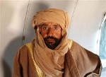 ICC defense lawyer wants Libya reported to U.N.»  AMSTERDAM (Reuters) - A senior lawyer at the International Criminal Court has asked the court to report Libya to the U.N. Security Council over its failure to extradite Saif al-Islam Gaddafi, the son ...