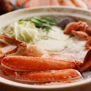 知って得する♪食卓を彩る蟹レシピ♫」 - お買い物まとめ - Yahoo ...