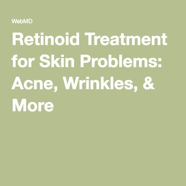 Adult ampicillin acne