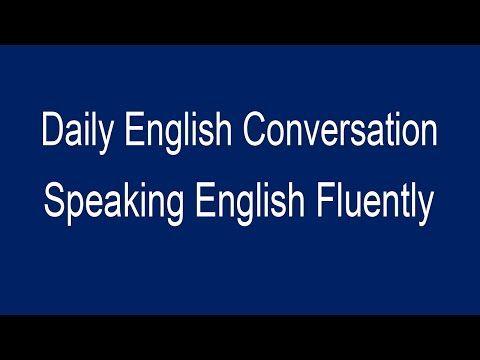 English Conversation Learn English Speaking English Course English Subtitle Part 5 - YouTube