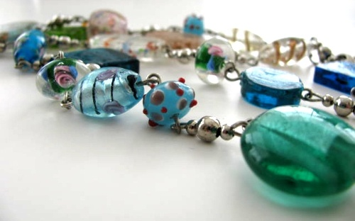 Premier Designs Jewelry Online Catalog - Bing Images