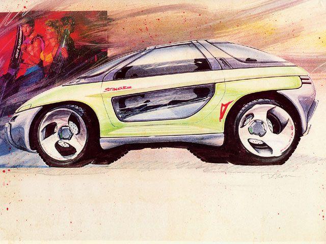 hppp_0604_08z+1989_pontiac_stinger_suv+stinger_concept_sketch.jpg