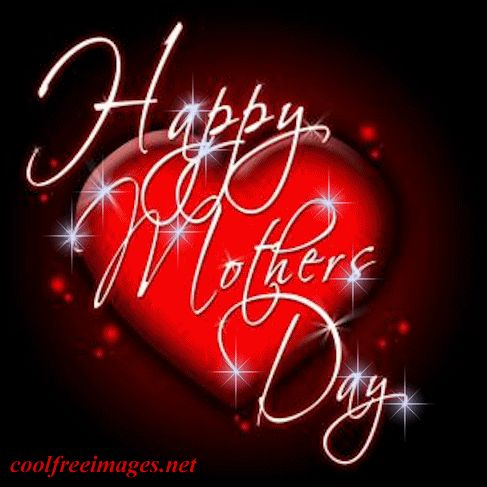 photos of mothers day | Copy and Paste the code below in your Orkut Scrap Profile Or Website