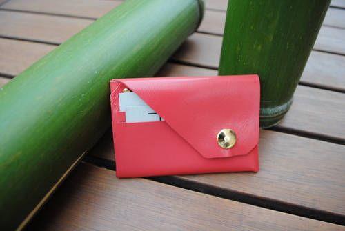Guarda questo articolo nel mio negozio Etsy https://www.etsy.com/it/listing/530406509/portafoglio-uomo-donna-porta-carte-di