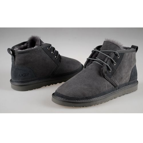 ugg mens slippers clearance