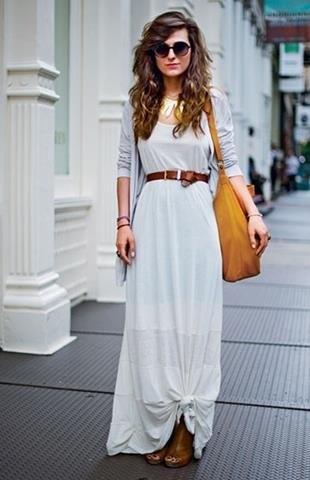 34 best Black and white dresses images on Pinterest | White dress ...