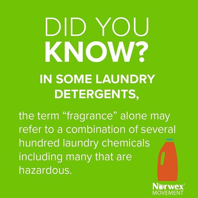 Just how safe are fabric softeners and dryer sheets?