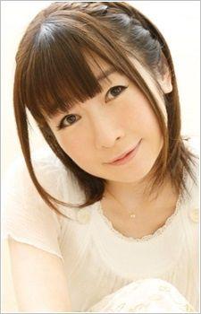 Seiyuu Miyu Matsuki Dies at 38