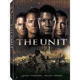The Unit♥