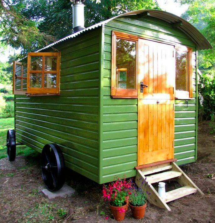 Garden Sheds Yorkshire 19 best cotages images on pinterest | architecture, sheds and