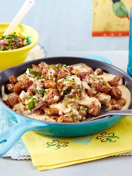 46 best Auflauf Rezepte images on Pinterest Budget cooking - omas k che k ln