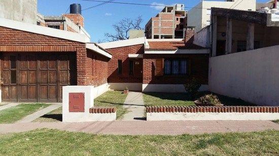Venta casa sector terminal . en Casas en Alquiler y Venta Río Cuarto