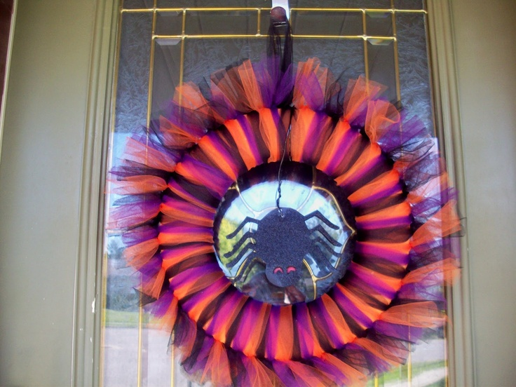 foam craft ideas for adults wreath using foam and display board by summer 6584