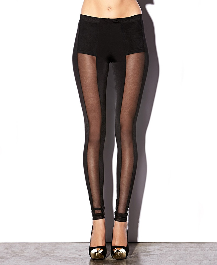 81 best Rock My Legging images on Pinterest | Fall, Shoes and ...