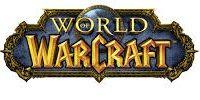 World of Warcraft  http://www.g2g.com/blog/best-10-mmorpg-for-gold-farming-2015/