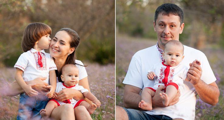 Картинки по запросу осенние семейные фото