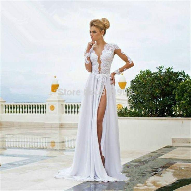 20 best Summer Dresses images on Pinterest | Abendkleid ...