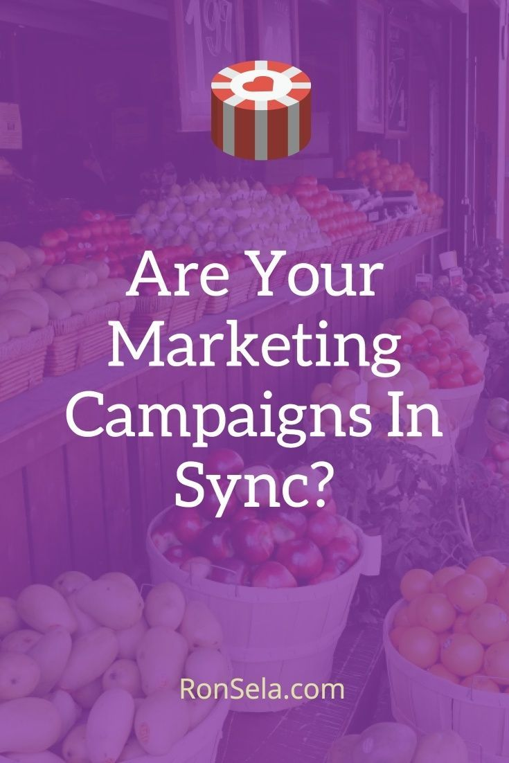 "Quantifying marketing campaigns has always been an enormous challenge, specifically in relation to how they impact an organization's growth. Marketing is transforming on a large scale by becoming more scientific than ever before. It has transcended from ""messaging"" to ""communication."""