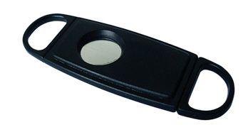 Guillotine Cutter - Single Blade - Plastic (54 Ring Gauge) - J&N Supplies