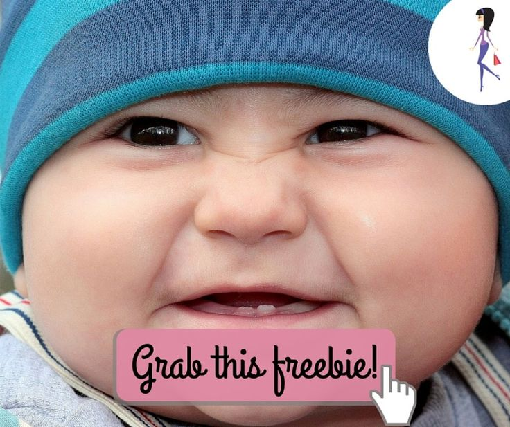 It's incredible how much such a little baby needs! Get started with a FREE baby sample box full of items from Sam's Club. This offer is open to nonmembers, too - just fill in your info now.