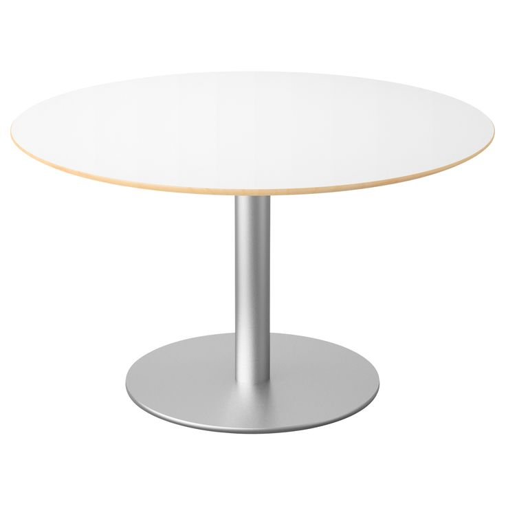 Rica Gold Brushed Metal Touch Table Lamp H74 Ikea Dining Room Tables Round Billsta Mesa