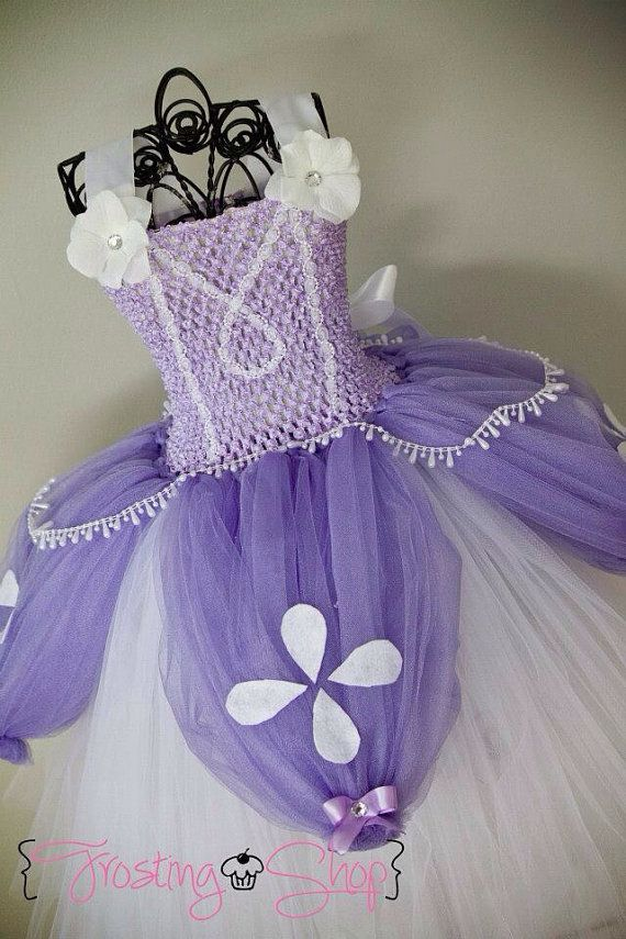 Best 25+ Sofia the first characters ideas on Pinterest ...